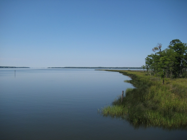 Photo of Mobile bay ripped shamelessly off a random web site